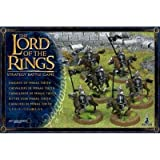 Games Workshop Lord of the Rings Knights of Minas Tirith by Games Workshop