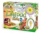 My Fairy Garden Kit De Jardins Lilypad