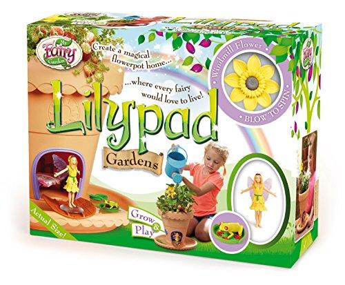 My-Fairy-Garden-Lilypad-Gardens