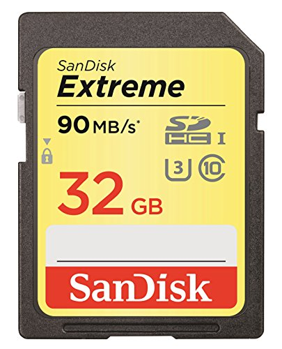 sandisk-extreme-32gb-sdhc-bis-zu-90-mb-sek-class-10-u3-speicherkarte-ffp