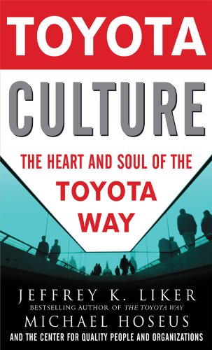 toyota-culture-the-heart-and-soul-of-the-toyota-way-business-books