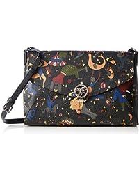 00d29d94a0 Piero Guidi Women s 212884088 Cross-Body Bag