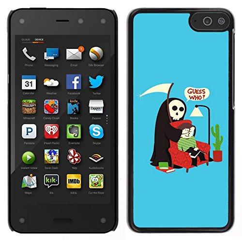 good-phone-accessory-dura-protettivo-custodia-coperchio-caso-hard-plastic-protective-case-for-amazon