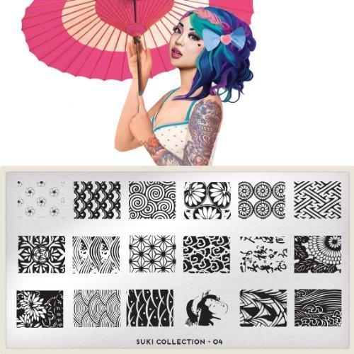 moyou-london-nail-art-image-plate-suki-collection-04-by-moyou-marketing-ltd