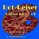 Paintbox #4