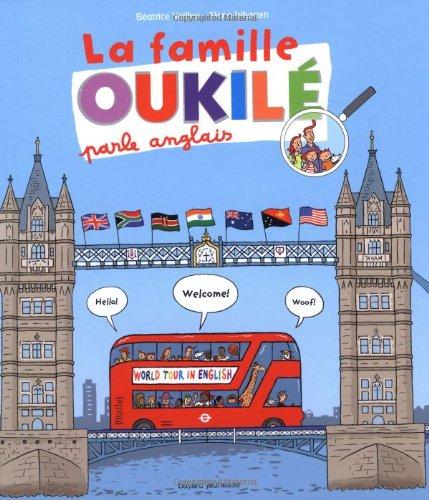 """<a href=""""/node/54852"""">La famille Oukilé parle anglais</a>"""