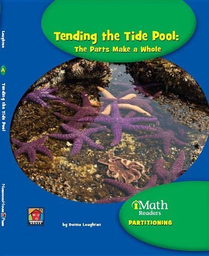 Parts for pool the best amazon price in savemoney tending the tide pool the parts make a whole imath readers level a fandeluxe Gallery