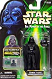 Darth Vader with Interrogation Droid & Commtalk Chip - Star Wars Power of the Force Collection von Hasbro / Kenner