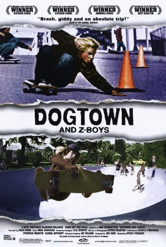dogtown-and-z-boys-poster-movie-27-x-40-inches-69cm-x-102cm-2001-by-decorative-wall-poster