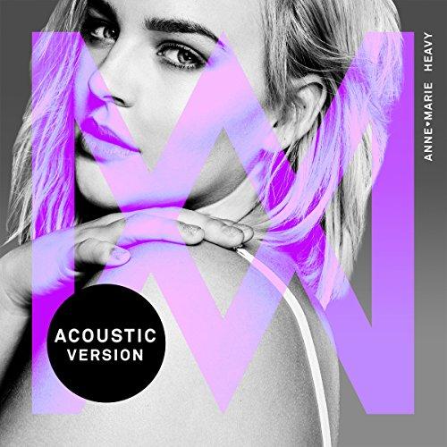 Heavy (Acoustic)