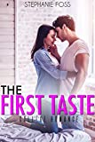 The First Taste (French Edition)