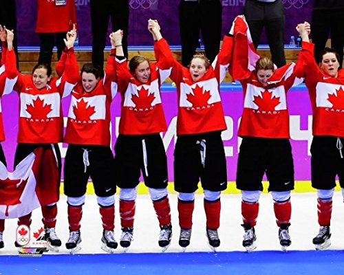 team-canada-womens-olympic-hockey-team-celebrates-winning-the-gold-medal-2014-winter-olympics-photo-