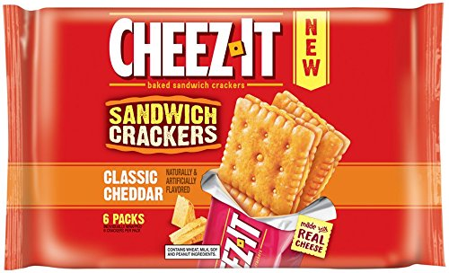 cheez-it-kelloggs-sandwich-crackers-classic-cheddar-89-ounce-by-cheez-it
