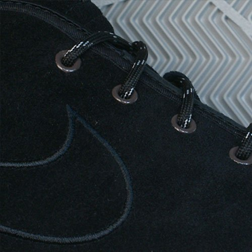 Nike 844967-100, Chaussures de Sport Homme Black