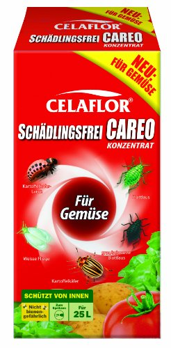 celaflor-schadlingsfrei-careo-concentrate-vegetable-250-ml