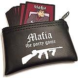 Mafia das Party-Spiel