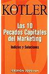 https://libros.plus/los-10-pecados-capitales-del-marketing-indicios-y-soluciones/