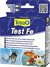 Tetra - 756496 - Test Fe - 10 ml
