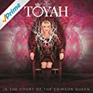In the Court of the Crimson Queen (Deluxe Edition)