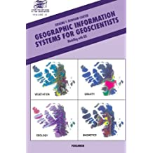 Geographic Information Systems for Geoscientists: Modelling with GIS