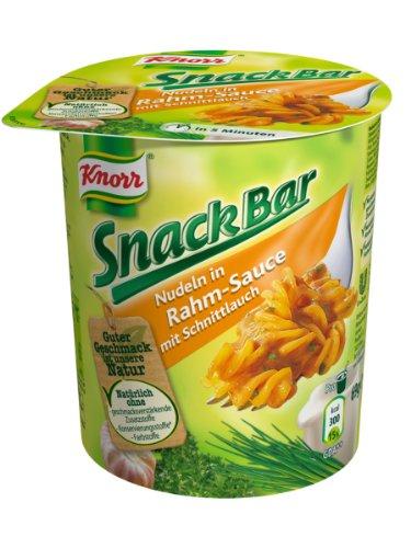 knorr-snack-bar-nudeln-in-rahm-sauce-mit-schnittlauch-8er-pack-8-x-69-g