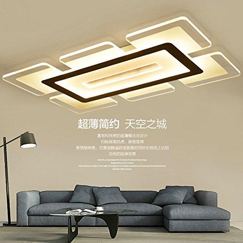 lzhing-sala-minimalista-moderno-techo-luz-led-cuadrada-super-delgada-luz-cielo-ciudad-dormitorio-luz