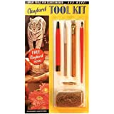 claybord Kit d'outils