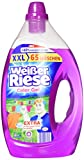 Weißer Riese Color Gel, 6.5 L