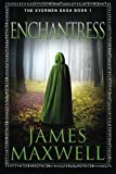 Enchantress (The Evermen Saga)