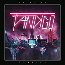 Fandigo (Ltd. Deluxe Box Set, 3CD+LP)