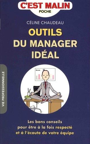 Outils du manager idéal
