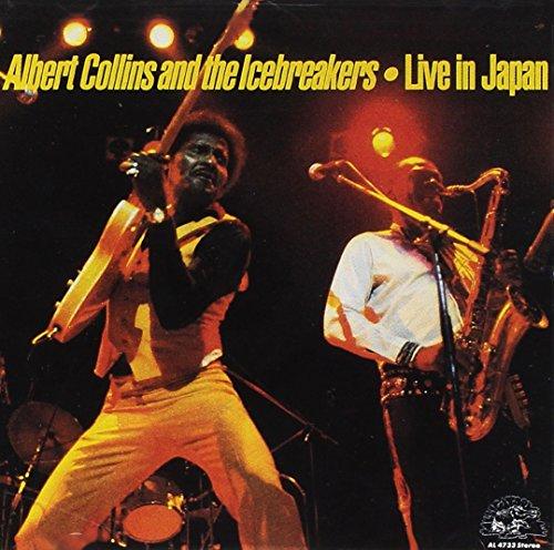 live-in-japan