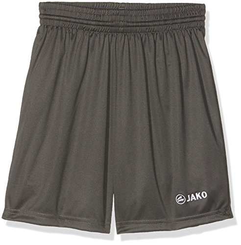 JAKO Womens Shorts Sporthose Wembley