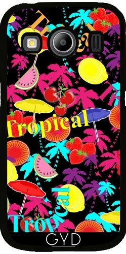 custodia-samsung-galaxy-ace-4-sm-g357-esotico-festa-isola-tropicale-by-blingiton