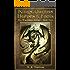 Kings, Queens, Heroes, & Fools (The Wardstone Trilogy Book 2)