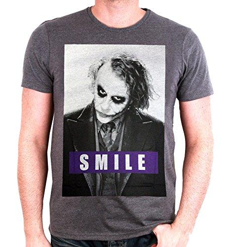 camiseta-de-hombre-de-batman-crazy-joker-dc-comics-gris-antracita-algodon-l