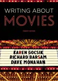 Best Books About Writings - Writing About Movies Review