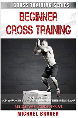 Beginner Cross Training: Cross Training für Anfänger