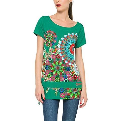 Desigual - DONNA, T-shirt Donna