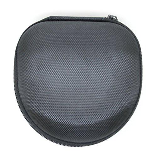 veverr-cuffia-auricolare-custodia-scatola-borsa-per-audio-technica-fc700-fc707-sj11-sj33-sj55-sj3-sj