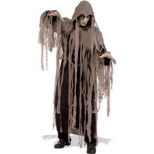 cadavre-de-dead-zombie-nightmare-halloween-deguisement-std-xl-noir-standard