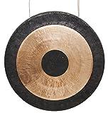Tamtam Gong 50cm