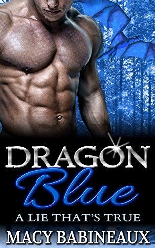 dragon-blue-a-lie-thats-true-the-dragonlords-of-xandakar-book-1-english-edition