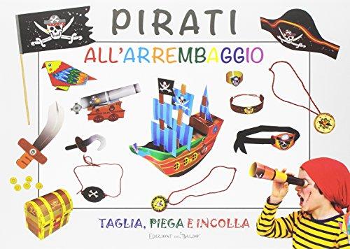 pirati-allarrembaggio