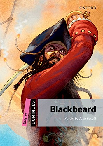 Dominoes Starter. Blackbeard Multi-ROM Pack