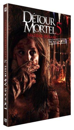 dtour-mortel-5-edizione-francia