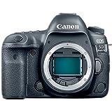 Canon EOS 5D MARK IV Appareils Photo Numériques 31.7 Mpix