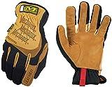 Mechanix Wear Handschuhe FastFit Leder, LFF-75-010