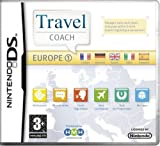 Travel COACH  - Europe 1