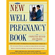 New Well Pregnancy Book: Completely Revised and Updated